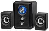 DeepCool RF 120 1С • вентилятор