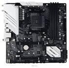 ASUS FX506LI TUF Gaming F15 • ноутбук