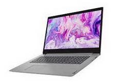 Lenovo IdeaPad 3 17ADA05 • ноутбук