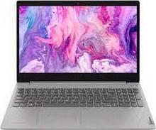 Lenovo IdeaPad 3 15ARE05 • ноутбук