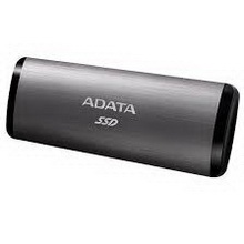 256Gb ADATA SE760 • винчестер