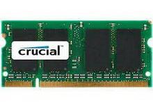 16Gb-21300 AFOX • память sodimm