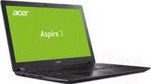 Ноутбук Acer Aspire A315-51-30HK NX.GNPEU.011