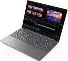 Lenovo V15 G2 • ноутбук