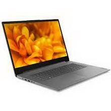 Lenovo IdeaPad 3 17ITL6 • ноутбук