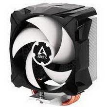 Arctic Cooling Freezer A13 X • кулер