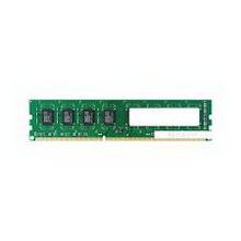 8Gb-12800 Apacer • память dimm