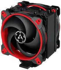 Arctic Cooling Freezer 34 eSports Duo • кулер