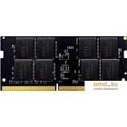 512Gb ADATA ASU800SS-512GT Ultimate SU800 • винчестер ssd