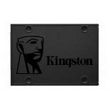 240Gb Kingston SA400S37 SSDNow A400 • винчестер ssd
