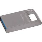 Intel Pentium G4400 Box • процессор