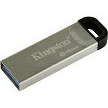 64Gb Kingston DataTraveler DTKN Kyson • флеш usb