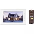 Винчестер USB 2Tb ADATA AHD650-2TU31 HD650