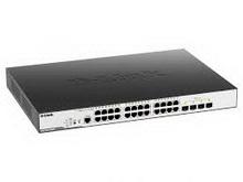 APC Essential PM5V-RS • фильтр сетевой