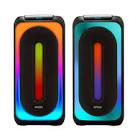 1Tb ADATA AHV620S-1TU3 HV620S • винчестер usb