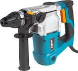 Флеш USB 32Gb Transcend JetDrive Go 300