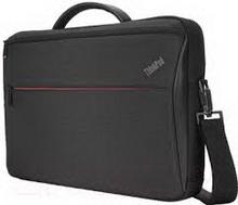 Lenovo ThinkPad Pro Slim 14.0 • сумка