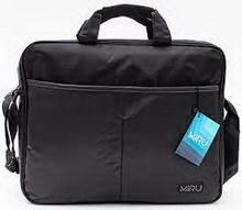 Miru ClassTop 15.6 • сумка