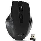 Флеш USB 64Gb SmartBuy Glossy