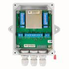 DVD-R 4.7Gb 16х Verbatim Printable 25 • диск