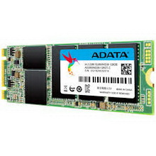 128Gb ADATA ASU800NS38-128GT-C Ultimate SU800 • винчестер ssd