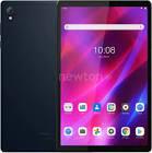 microSDHC 32Gb Samsung Evo Plus • карта памяти