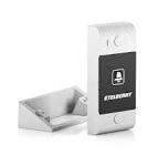 Флеш USB 64Gb GoodRAM UCU2