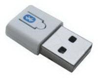 Espada ES-M07 • bluetooth контроллер