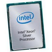 Intel Xeon Silver 4208 • процессор