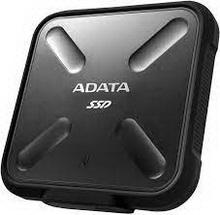 250Gb ADATA ASD700-256GU3 SD700 • винчестер ssd usb