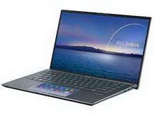 ASUS UX435EG ZenBook • ноутбук