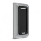 """""""Ведется видеонаблюдение"""" • наклейка"""