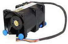 HP 519711-001 • вентилятор