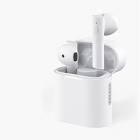 ASUS FX516PM TUF Gaming • ноутбук