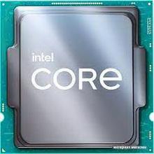 Intel Core i9-11900KF • процессор