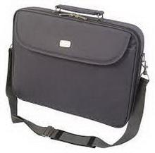 PC Pet 600D PCP-A1015 15.6 • сумка