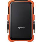 1Tb Apacer AC630 • винчестер