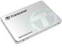 120Gb Transcend TS120GSSD220S SSD220S • винчестер ssd