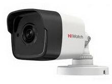 Видеокамера HikVision DS-I250