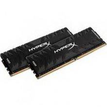16Gb-25600 Kingston • память dimm