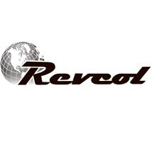 10х15 260/100 Revcol • фотобумага