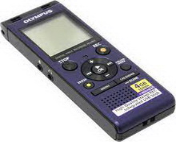 Olympus WS-806 • диктофон