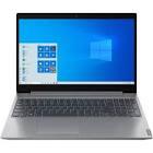 Tascam DR-44WL • диктофон
