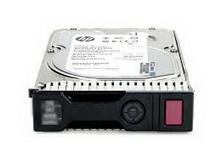 2Tb HP 658079-B21 • винчестер