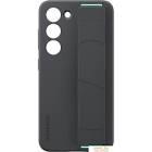 Винчестер 2Tb Toshiba MQ03ABB200