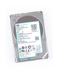 1.8Tb Seagate ST1800MM0018 Enterprise Performance • винчестер sa
