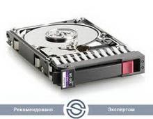 300Gb HP 872475-B21 • винчестер