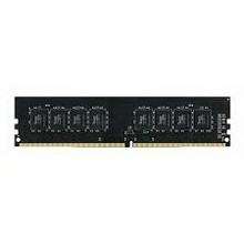 16Gb-25600 Team • память dimm