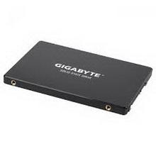 240Gb Gigabyte GP-GSTFS31240GNTD • винчестер ssd