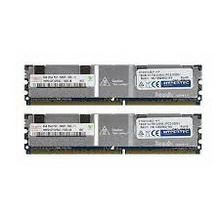 16Gb-5300 HP • память dimm